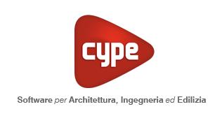CYPE Software per Architettura, Ingegneria ed Edilizia
